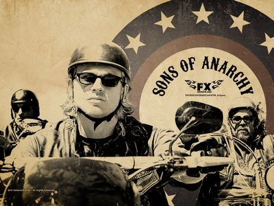 Sons-Of-Anarchy-sons-of-anarchy-2878455-1024-768-12.jpg