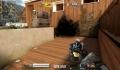 ASLAN 庭からテラスMK3A202