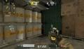 BS 倉庫から1階段とフェンスMK3A2 01