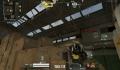 BS 倉庫から1階段とフェンスMK3A2 02