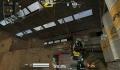 BS 倉庫から1階段とフェンスMK3A2 03