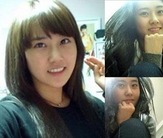 GaYoon_4Minute_1.jpg
