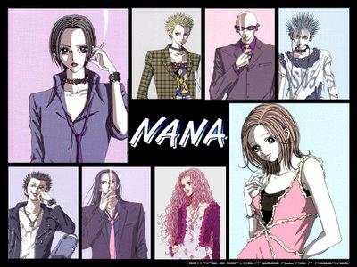 nana6510245fpll8.jpg