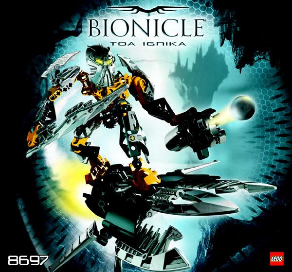 bionicle8697.jpg