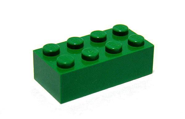 green2x4brick.jpg
