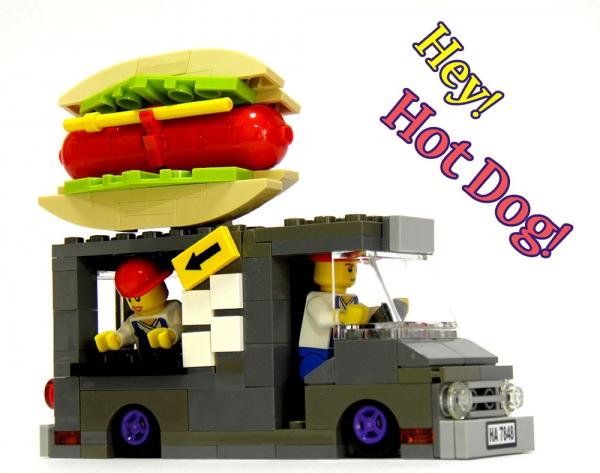 hotdogtruck_1.jpg