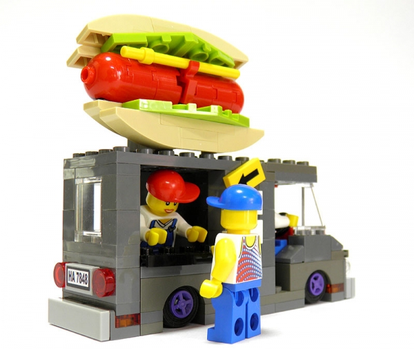 hotdogtruck_2.jpg