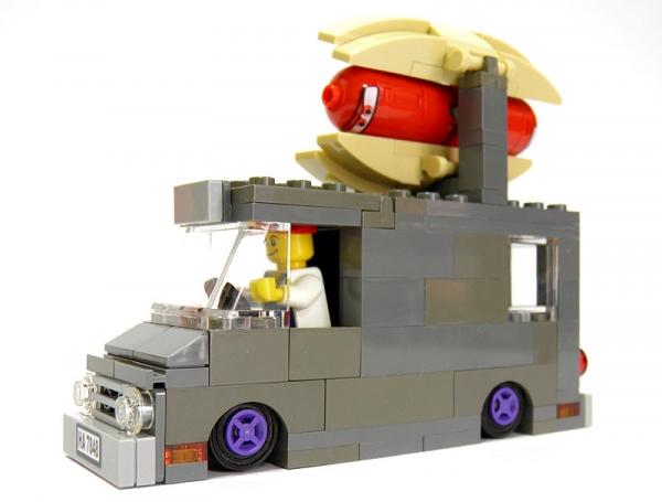 hotdogtruck_3.jpg