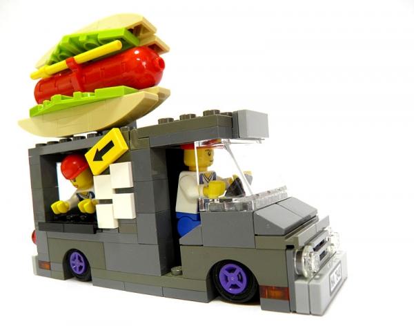 hotdogtruck_4.jpg