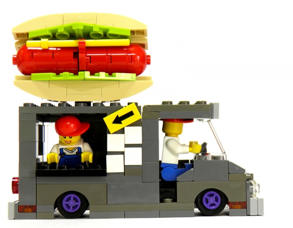 hotdogtruck_5.jpg