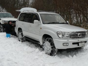 2013_snow_13.jpg