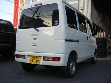 DSCF4627.jpg