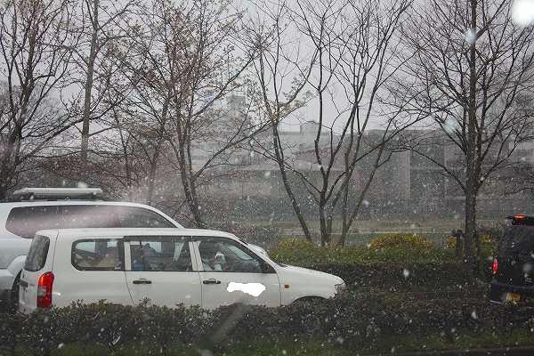 s-京都 063