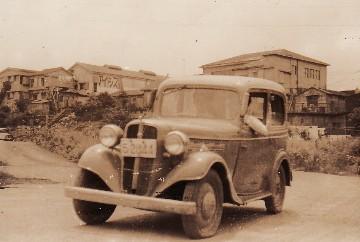1937形2