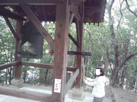 宝塚神社1 (2)