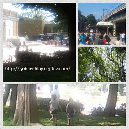 PhotoGrid_1377211638349.jpg