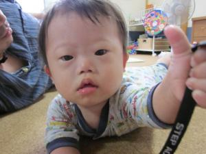 024_convert_20110920113357.jpg