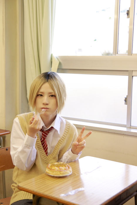 03-_MG_8224---kenma-png.png