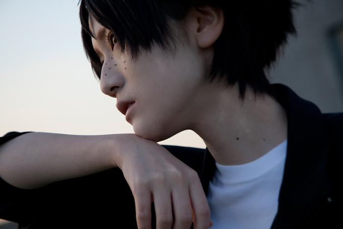 IMG_6741--yama.jpg
