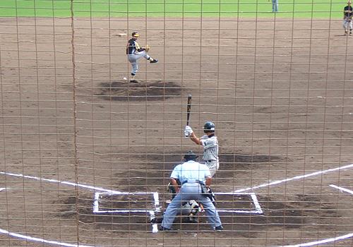 kaki_zenkoku_shiai_for_blog.jpg