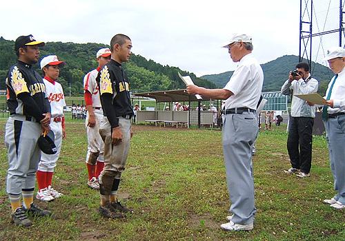 kaki_zenkoku_yosen_final_kouta