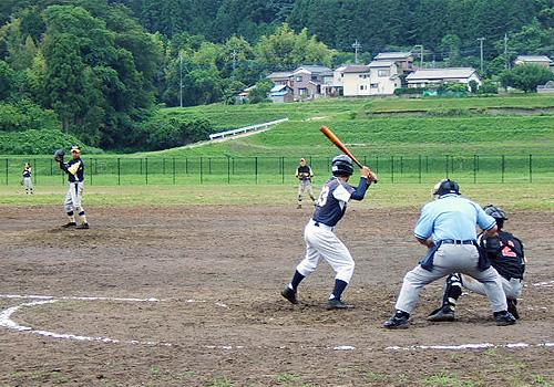 kaki_zenkoku_yosen_final_play.jpg