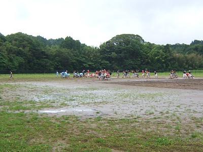 kaki_zenkoku_yosen_final_taue