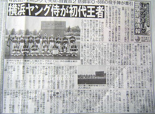 nikkan_25may11.jpg