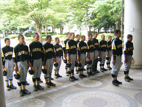 samurai_GC_nishikanto_tournament_2011.jpg