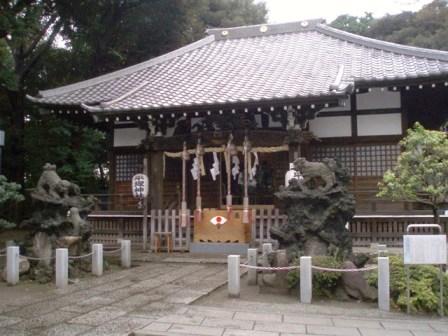 平塚神社3
