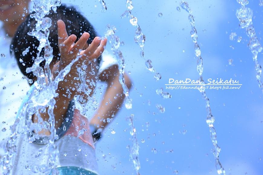 2011_07_16_blog_0056 (1)