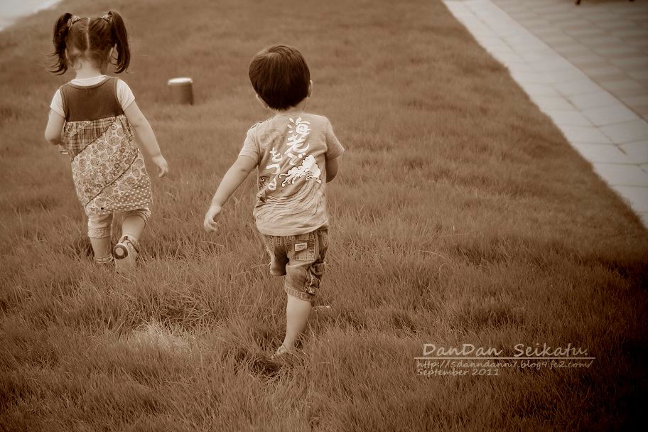 blog_2011_09_06_1491 (3)
