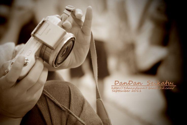 blog2011_09_06_1470 (1)