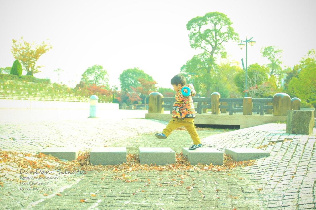 blog2011_11_27_4361.jpg