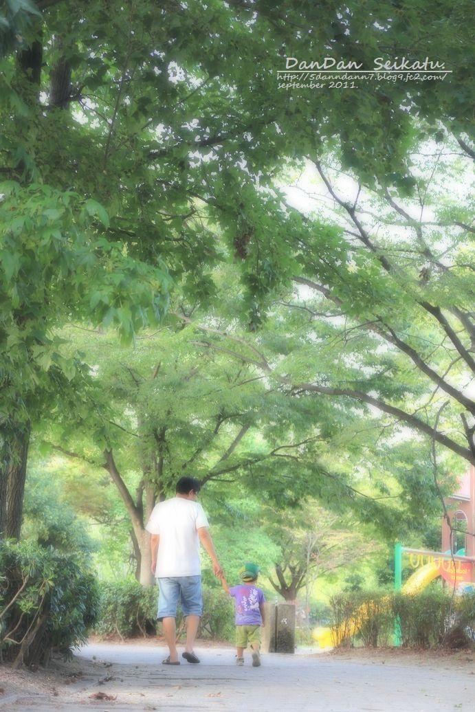 blog_2011_09_14_1603.jpg