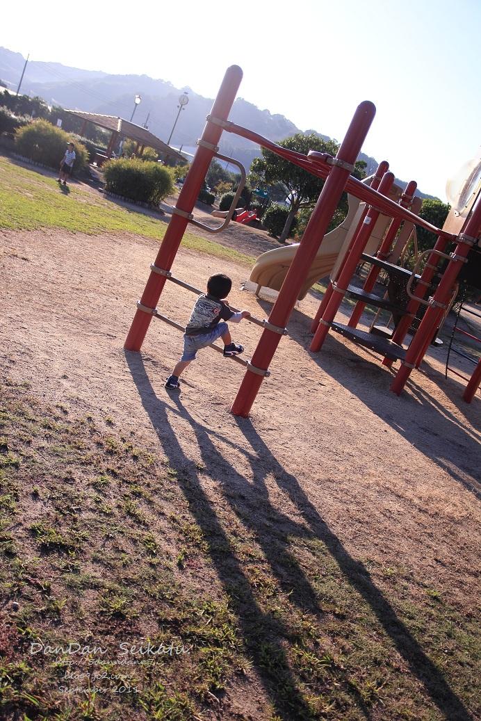 blog_2011_09_24_1862.jpg