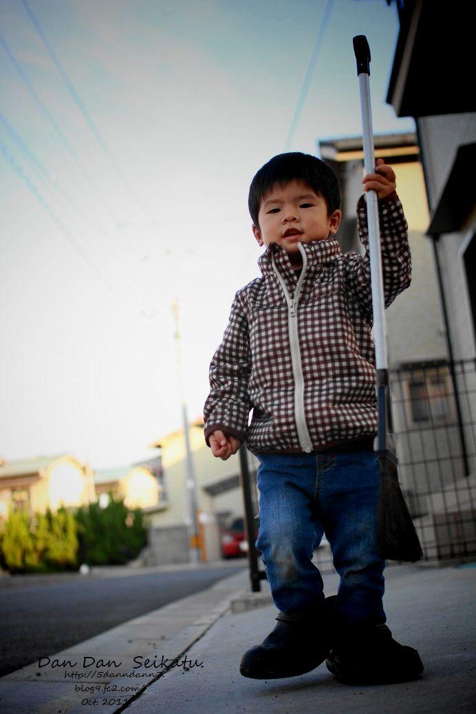 blog_2011_10_24_2842.jpg