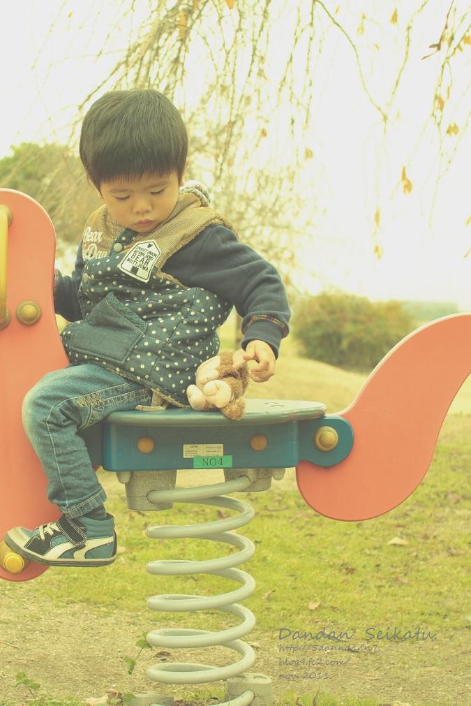 blog_2011_11_28_4405.jpg