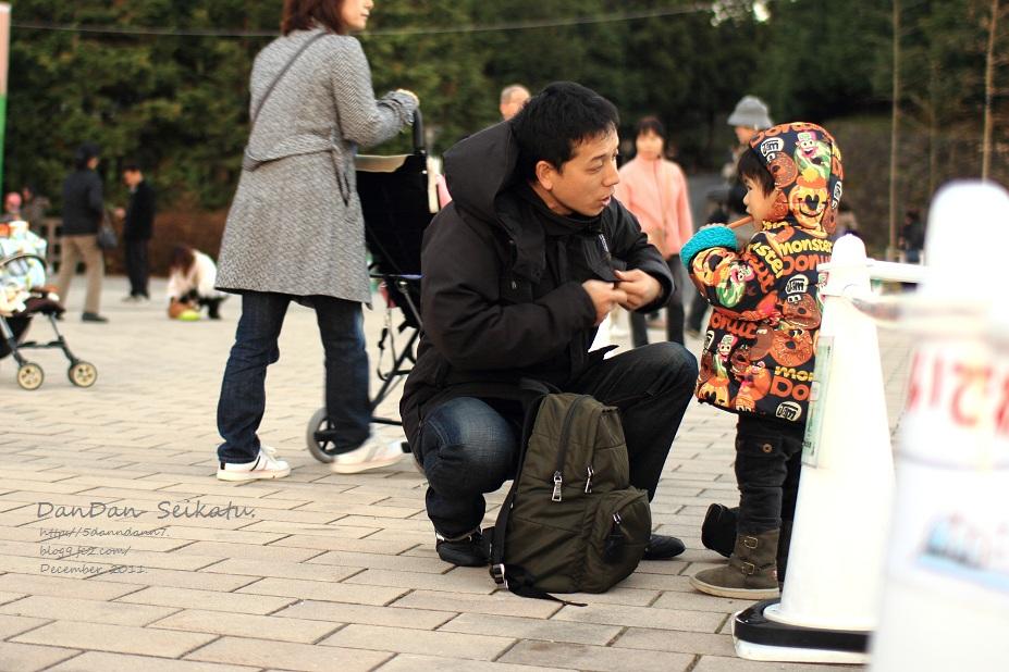 blog_2011_12_04_4716.jpg