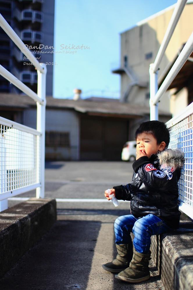 blog_2011_12_20_5315.jpg