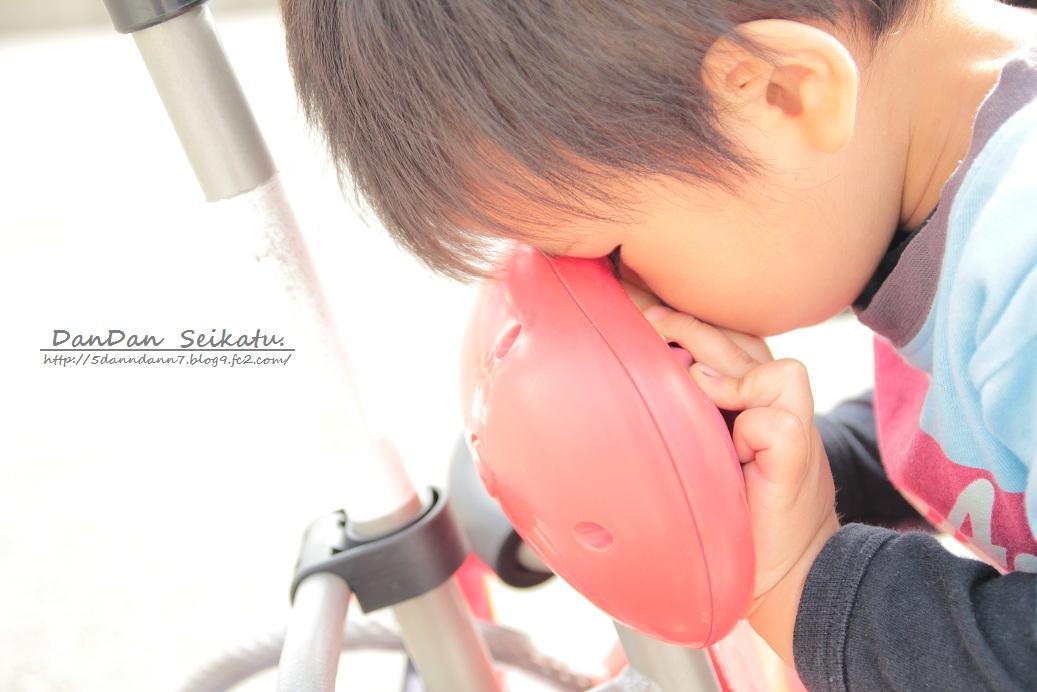 blog_3467.jpg