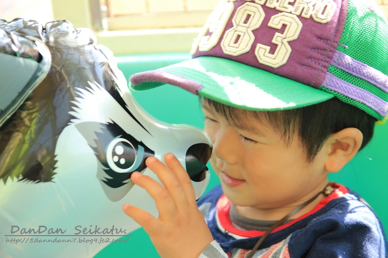 blog_4159.jpg