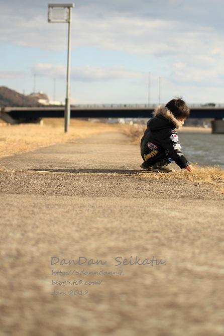 blog_6146.jpg