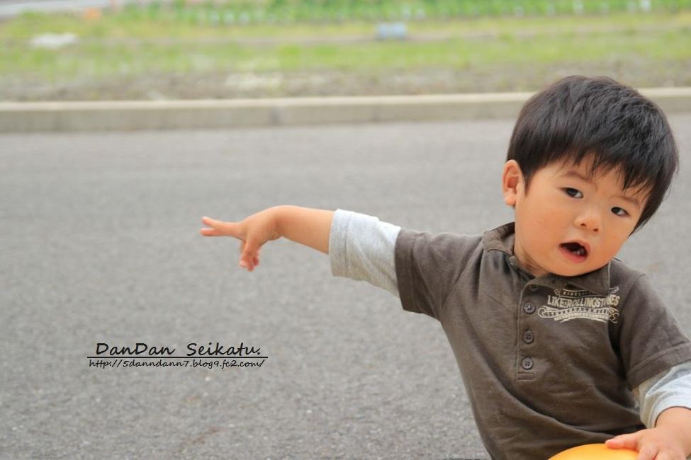 blog_6591.jpg