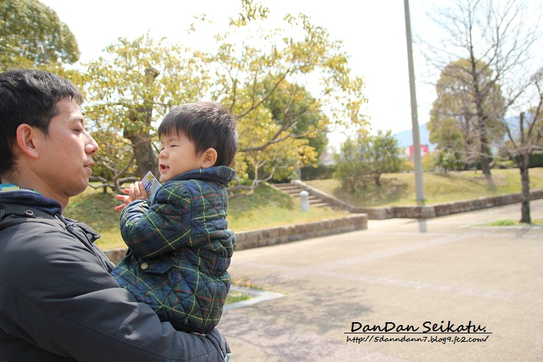 blog_7369.jpg