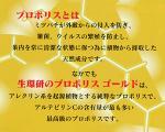 prop_gold01.jpg