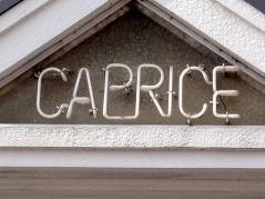 caprice1.jpg