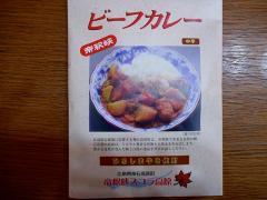 curry110109c.jpg
