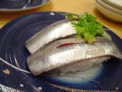 iwasaka002.jpg