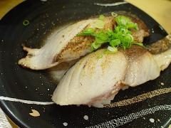 iwasaka004.jpg